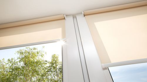 banner image shutters