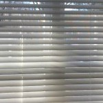 Graber 2 inch Real Wood Blinds in Oakland, NJ