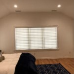 Hunter Douglas Cordless Vignettes in Wyckoff, NJ