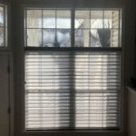 Hunter Douglas Nantucket Shades in Oakland, NJ