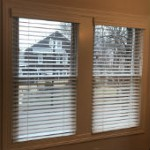 Real Wood Blinds in Rutherford, NJ