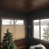 Cordless Cellular Shades in Greenwood Lake, NY