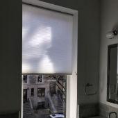 Graber Cellular Shades in Manhattan, NY