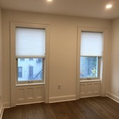 "Graber 3/8"" Semi-Opaque and Black Out Cellular Shades in Brooklyn NY"