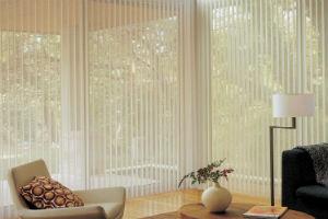 Luminette Window Treatments