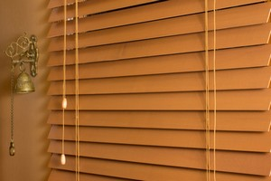 Chatham Township Blinds
