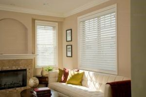 Rutherford Blinds