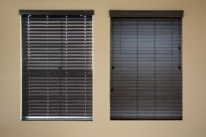 Englewood Cliffs Blinds