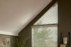 Old Tappan Blinds