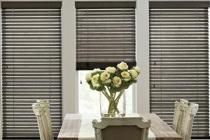 Sloatsburg blinds